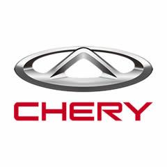 chery auto