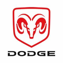 dodge automovil
