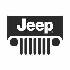 marca jeep