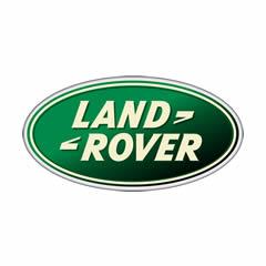 land rover autos