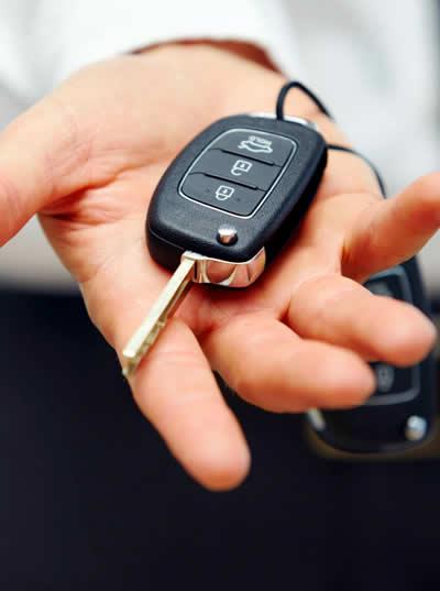 llaves perdidas eliminadas