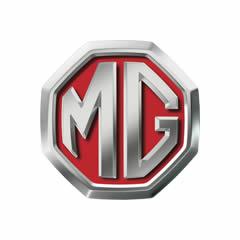 mg vehiculo