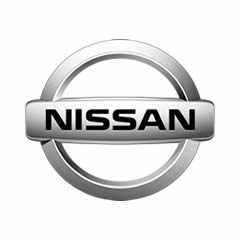 nissan chile