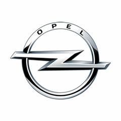 opel chile