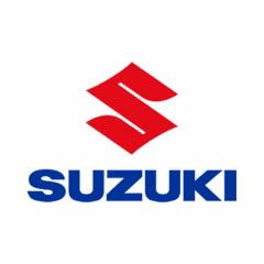 automovil suzuki