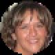 Sandra Campos